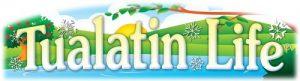 Tualatin Life Logo